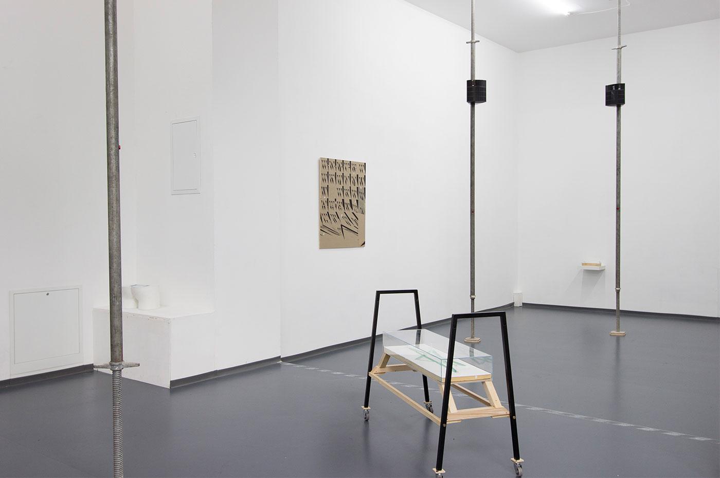 Georg_pinteritsch_exhibition-view-1_2019_bb15