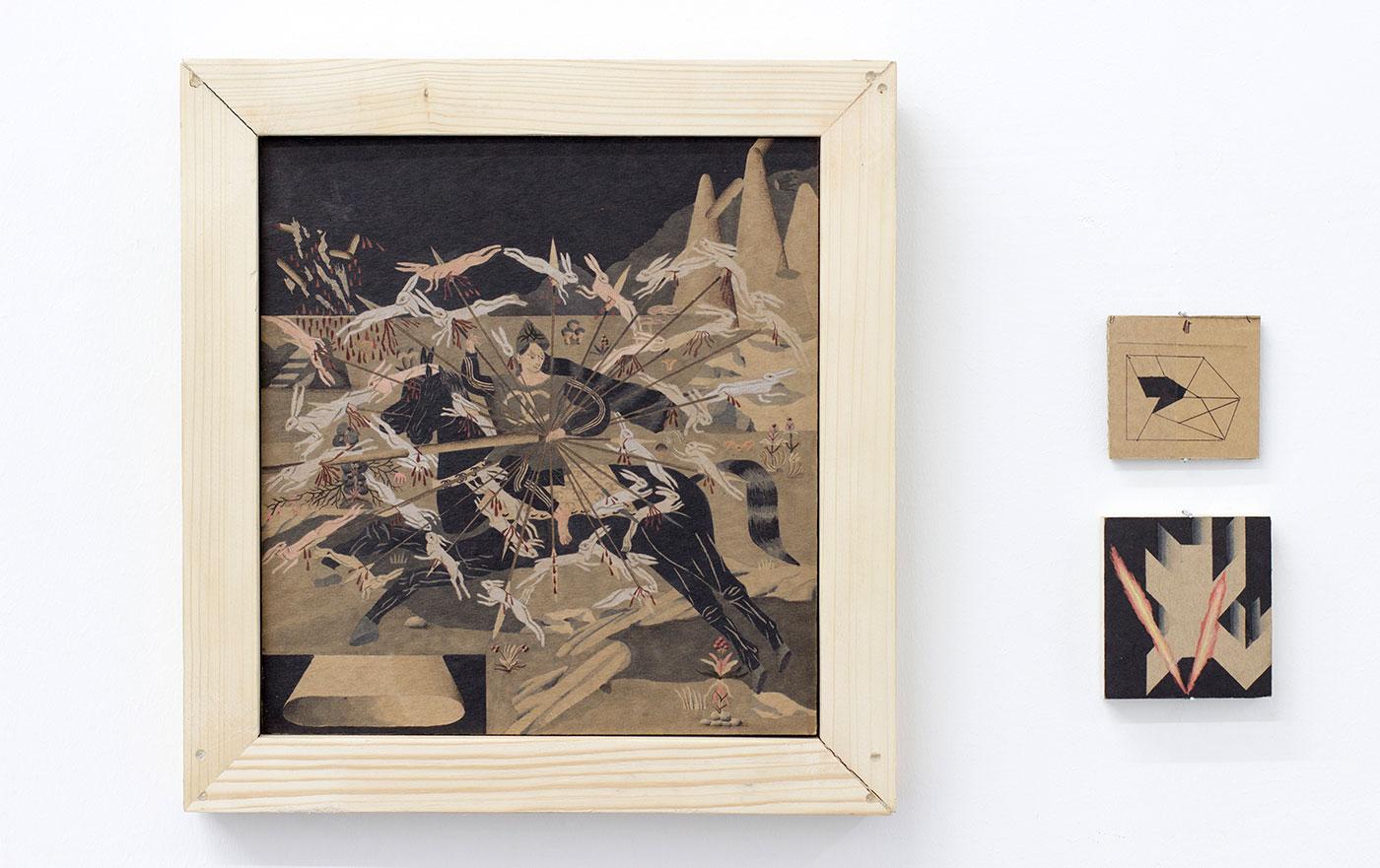 Georg_pinteritsch_exhibition-view-2_2019_bb15