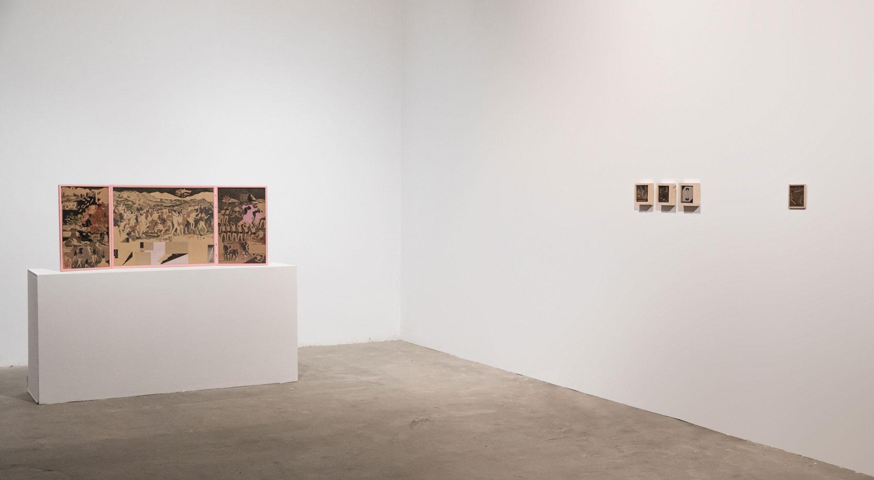 Georg_pinteritsch_exhibition-view-2_espronceda
