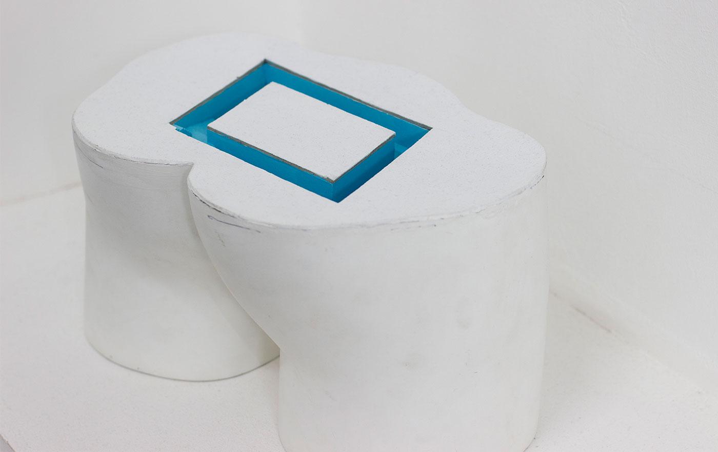 Georg_pinteritsch_exhibition-view-3_2019_bb15
