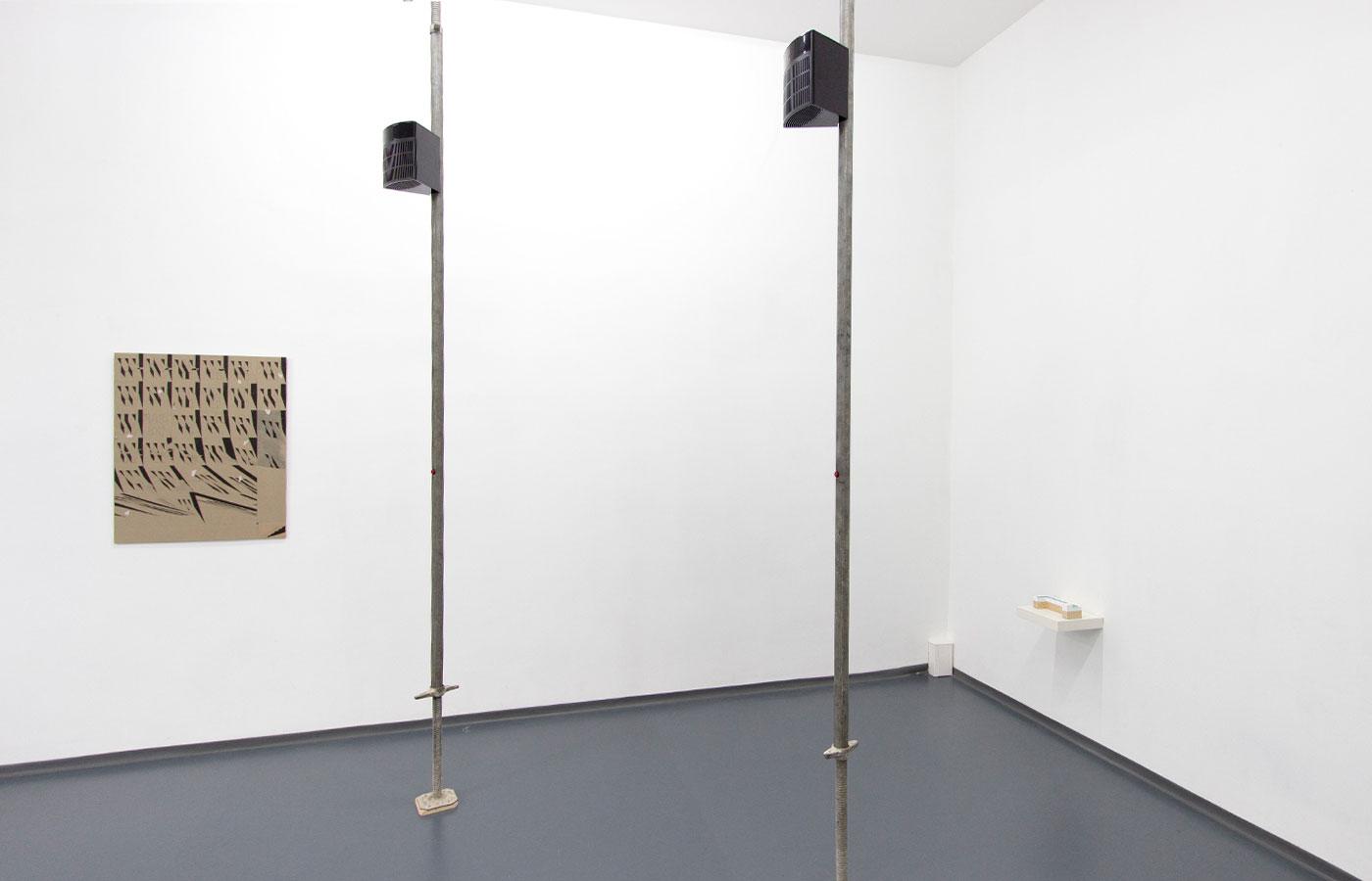 Georg_pinteritsch_exhibition-view-7_2019_bb15