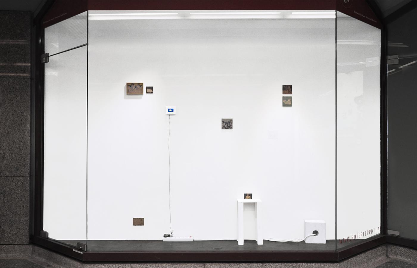 georg_pinteritch_exhibitionview